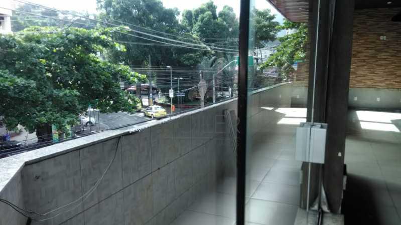 20 - Ponto comercial Para Alugar - Pechincha - Rio de Janeiro - RJ - PE-ETC002 - 21