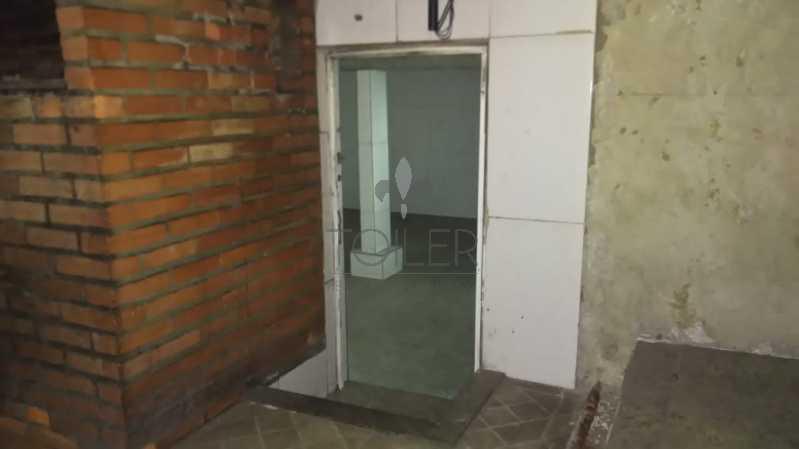 05 - Ponto comercial Para Alugar - Pechincha - Rio de Janeiro - RJ - PE-ETC003 - 6
