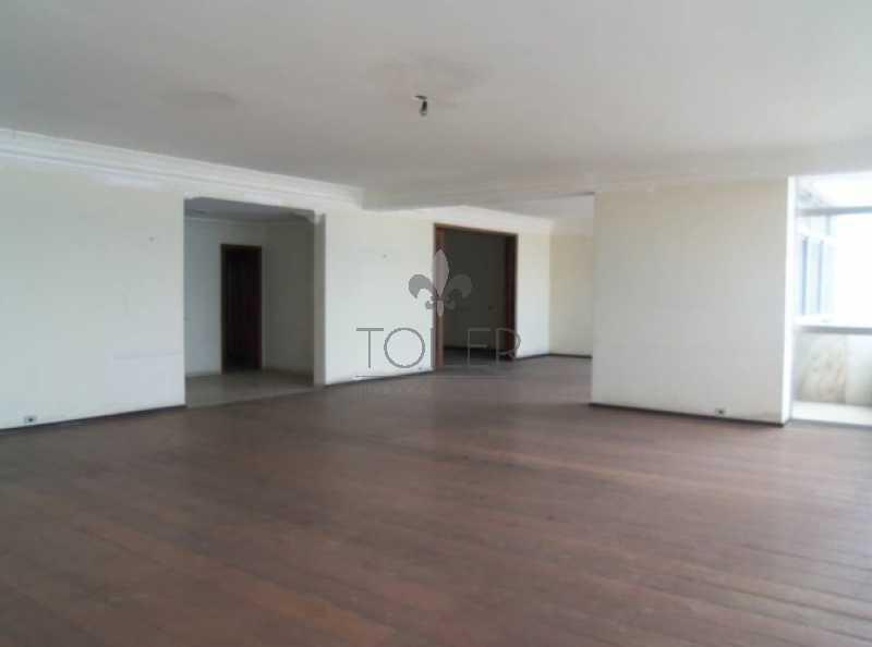 02 - Apartamento Avenida Atlântica,Copacabana,Rio de Janeiro,RJ À Venda,5 Quartos,670m² - CO-AA5008 - 3