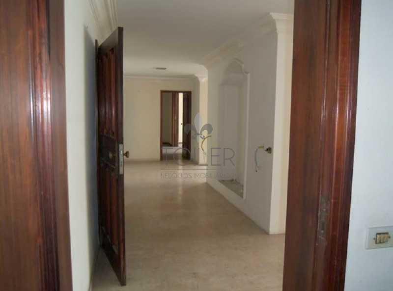 06 - Apartamento Avenida Atlântica,Copacabana,Rio de Janeiro,RJ À Venda,5 Quartos,670m² - CO-AA5008 - 7
