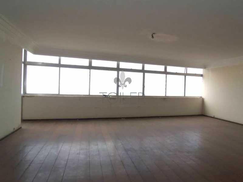 07 - Apartamento Avenida Atlântica,Copacabana,Rio de Janeiro,RJ À Venda,5 Quartos,670m² - CO-AA5008 - 8