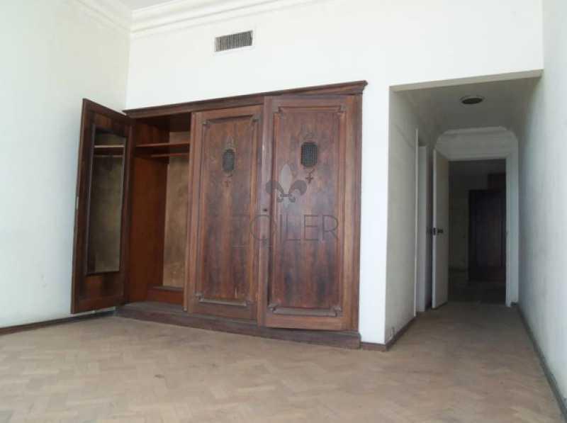 08 - Apartamento Avenida Atlântica,Copacabana,Rio de Janeiro,RJ À Venda,5 Quartos,670m² - CO-AA5008 - 9