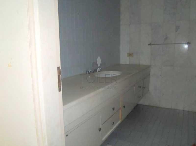 09 - Apartamento Avenida Atlântica,Copacabana,Rio de Janeiro,RJ À Venda,5 Quartos,670m² - CO-AA5008 - 10