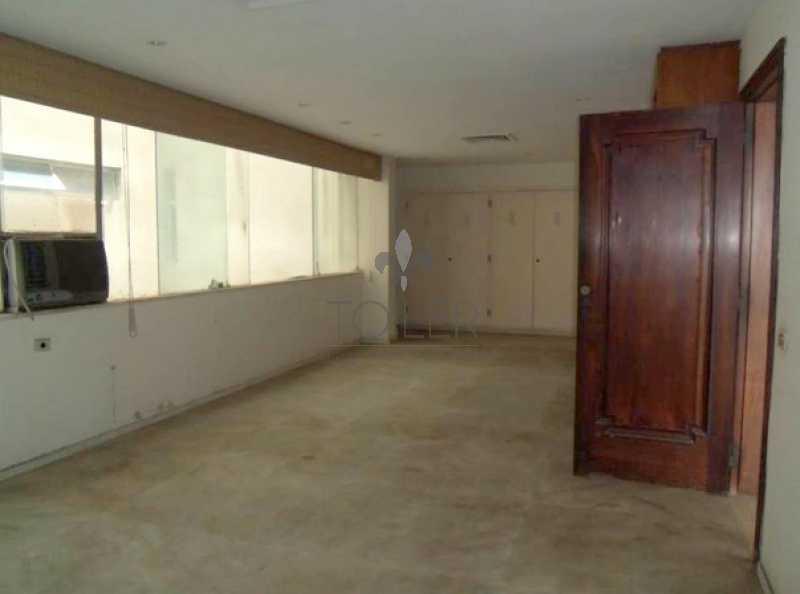 10 - Apartamento Avenida Atlântica,Copacabana,Rio de Janeiro,RJ À Venda,5 Quartos,670m² - CO-AA5008 - 11