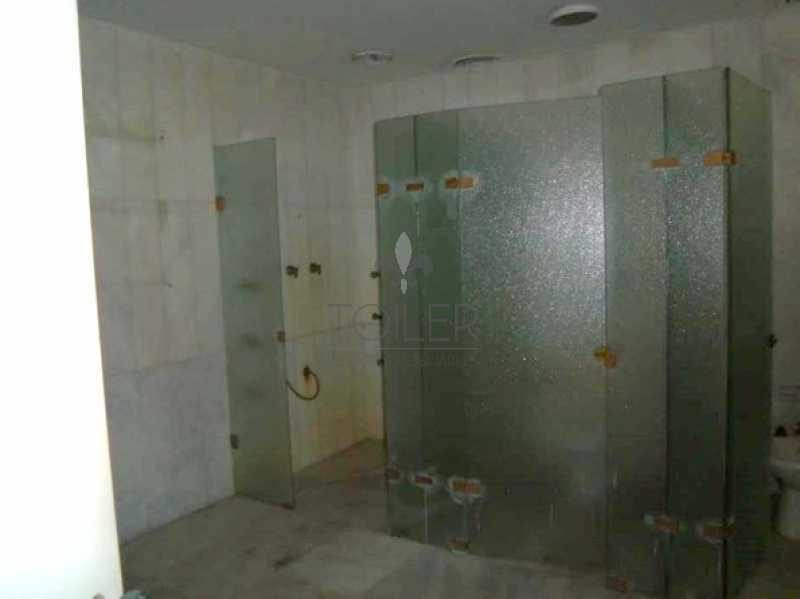 12 - Apartamento Avenida Atlântica,Copacabana,Rio de Janeiro,RJ À Venda,5 Quartos,670m² - CO-AA5008 - 13