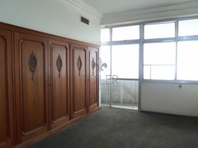 14 - Apartamento Avenida Atlântica,Copacabana,Rio de Janeiro,RJ À Venda,5 Quartos,670m² - CO-AA5008 - 15