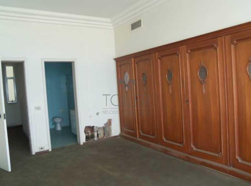 15 - Apartamento Avenida Atlântica,Copacabana,Rio de Janeiro,RJ À Venda,5 Quartos,670m² - CO-AA5008 - 16
