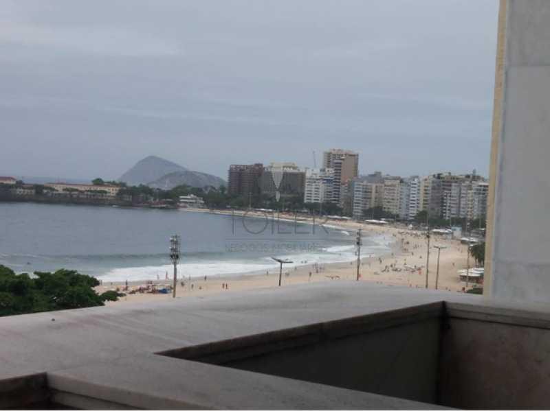 16 - Apartamento Avenida Atlântica,Copacabana,Rio de Janeiro,RJ À Venda,5 Quartos,670m² - CO-AA5008 - 17