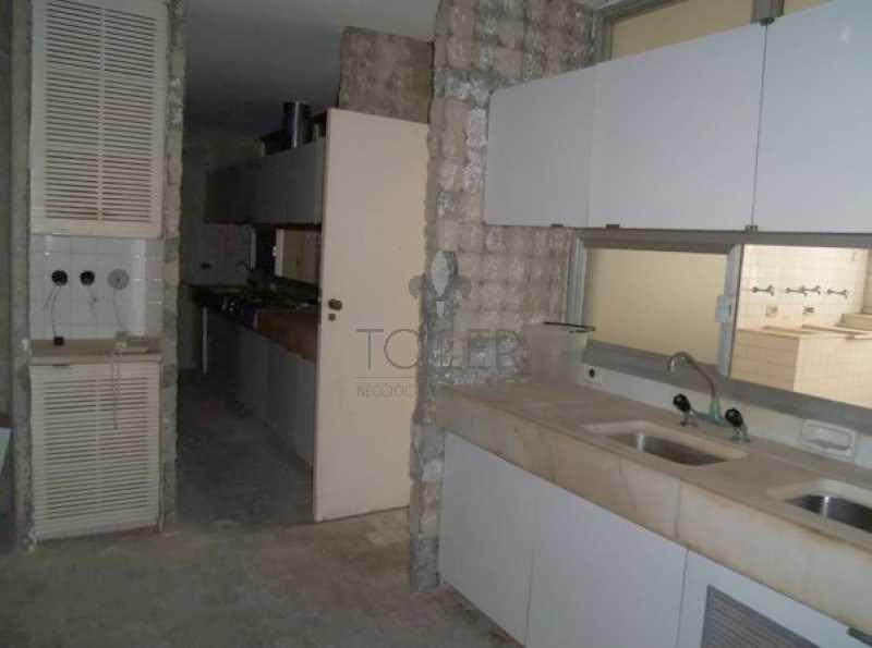 17 - Apartamento Avenida Atlântica,Copacabana,Rio de Janeiro,RJ À Venda,5 Quartos,670m² - CO-AA5008 - 18