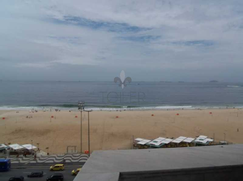19 - Apartamento Avenida Atlântica,Copacabana,Rio de Janeiro,RJ À Venda,5 Quartos,670m² - CO-AA5008 - 20