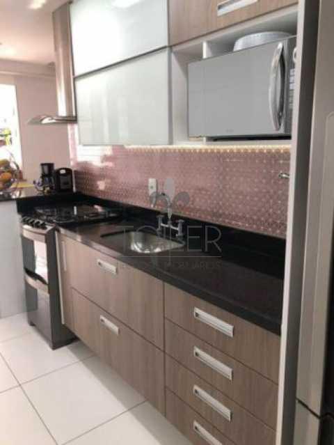 06 - Apartamento À Venda - Recreio dos Bandeirantes - Rio de Janeiro - RJ - RE-TM4001 - 7