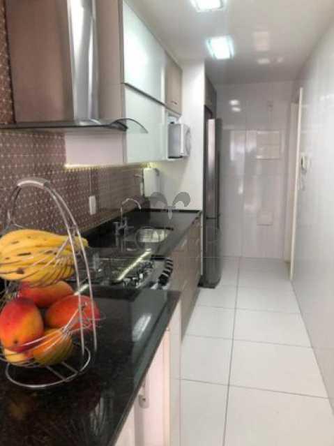 07 - Apartamento À Venda - Recreio dos Bandeirantes - Rio de Janeiro - RJ - RE-TM4001 - 8