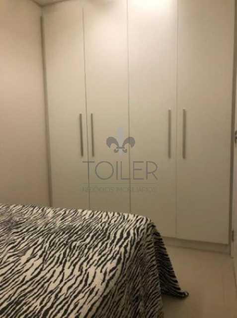 08 - Apartamento À Venda - Recreio dos Bandeirantes - Rio de Janeiro - RJ - RE-TM4001 - 9