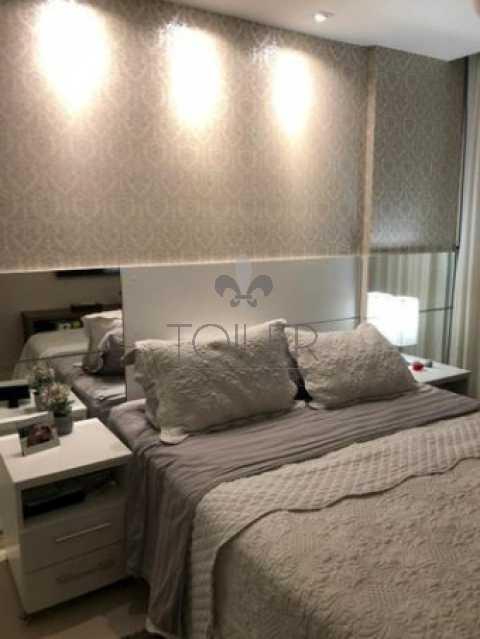 09 - Apartamento À Venda - Recreio dos Bandeirantes - Rio de Janeiro - RJ - RE-TM4001 - 10