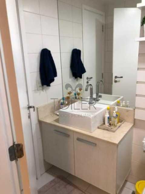 16 - Apartamento À Venda - Recreio dos Bandeirantes - Rio de Janeiro - RJ - RE-TM4001 - 17