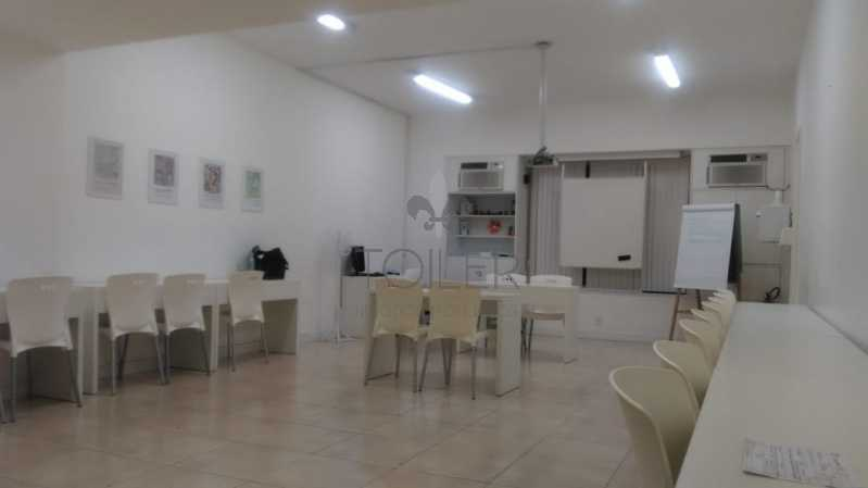 14 - Sala Comercial À Venda - Copacabana - Rio de Janeiro - RJ - CO-NSC030 - 15
