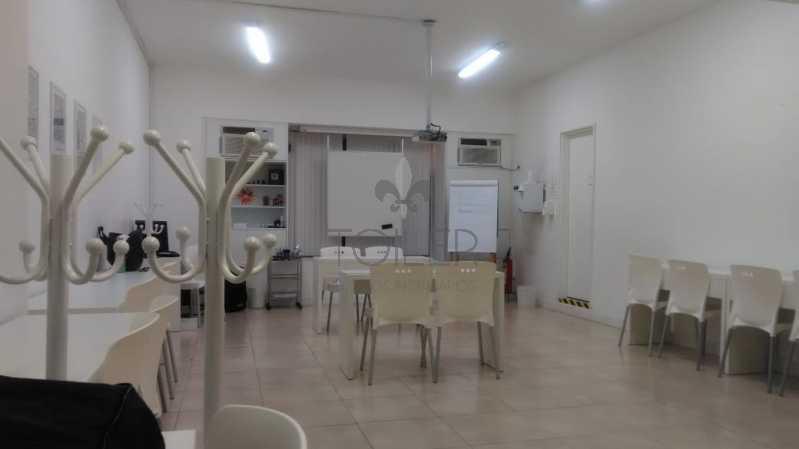17 - Sala Comercial À Venda - Copacabana - Rio de Janeiro - RJ - CO-NSC030 - 18
