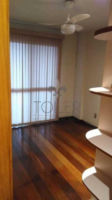 09 - Apartamento À Venda - Recreio dos Bandeirantes - Rio de Janeiro - RJ - LRE-GG3001 - 10