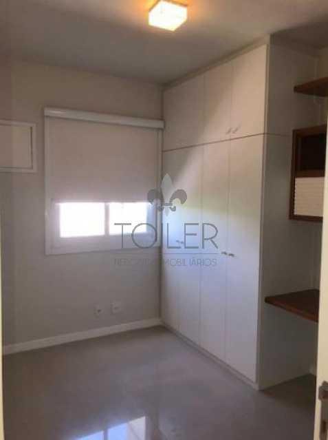 06 - Apartamento Rua Coronel Aviador Antônio Arthur Braga,Barra da Tijuca,Rio de Janeiro,RJ À Venda,3 Quartos,110m² - BT-AB3002 - 7