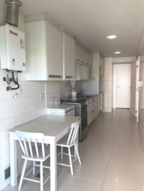 14 - Apartamento Rua Coronel Aviador Antônio Arthur Braga,Barra da Tijuca,Rio de Janeiro,RJ À Venda,3 Quartos,110m² - BT-AB3002 - 15
