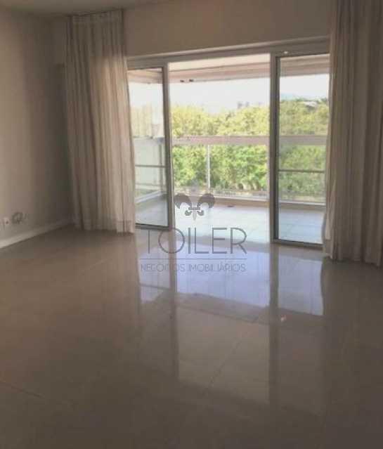 18 - Apartamento Rua Coronel Aviador Antônio Arthur Braga,Barra da Tijuca,Rio de Janeiro,RJ À Venda,3 Quartos,110m² - BT-AB3002 - 19
