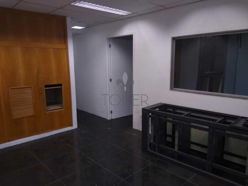 15 - Andar Rua da Alfândega,Centro,Rio de Janeiro,RJ Para Venda e Aluguel,620m² - CE-RAC001 - 16