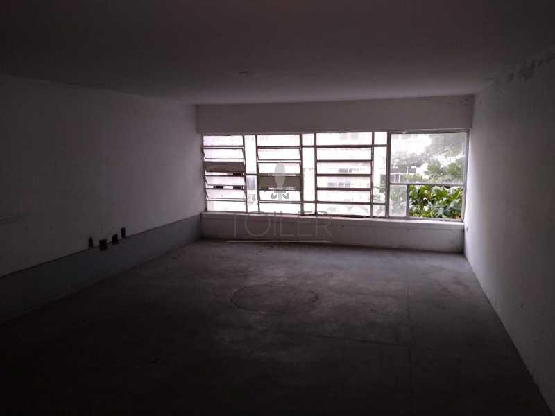 18 - Ponto comercial Rua General Dionísio,Humaitá,Rio de Janeiro,RJ Para Venda e Aluguel,800m² - BO-GDC001 - 19
