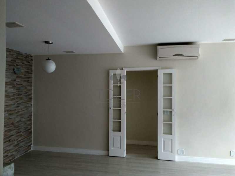 03 - Apartamento à venda Rua da Cascata,Tijuca, Rio de Janeiro - R$ 480.000 - TJ-RC3001 - 4