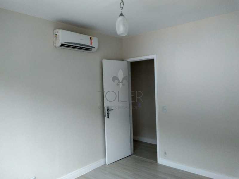 07 - Apartamento à venda Rua da Cascata,Tijuca, Rio de Janeiro - R$ 480.000 - TJ-RC3001 - 8