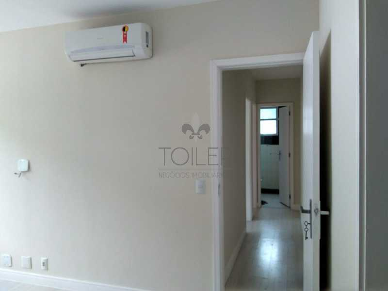 09 - Apartamento à venda Rua da Cascata,Tijuca, Rio de Janeiro - R$ 480.000 - TJ-RC3001 - 10