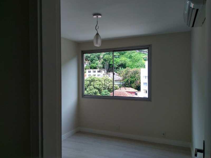 11 - Apartamento à venda Rua da Cascata,Tijuca, Rio de Janeiro - R$ 480.000 - TJ-RC3001 - 12