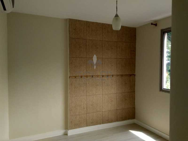 13 - Apartamento à venda Rua da Cascata,Tijuca, Rio de Janeiro - R$ 480.000 - TJ-RC3001 - 14