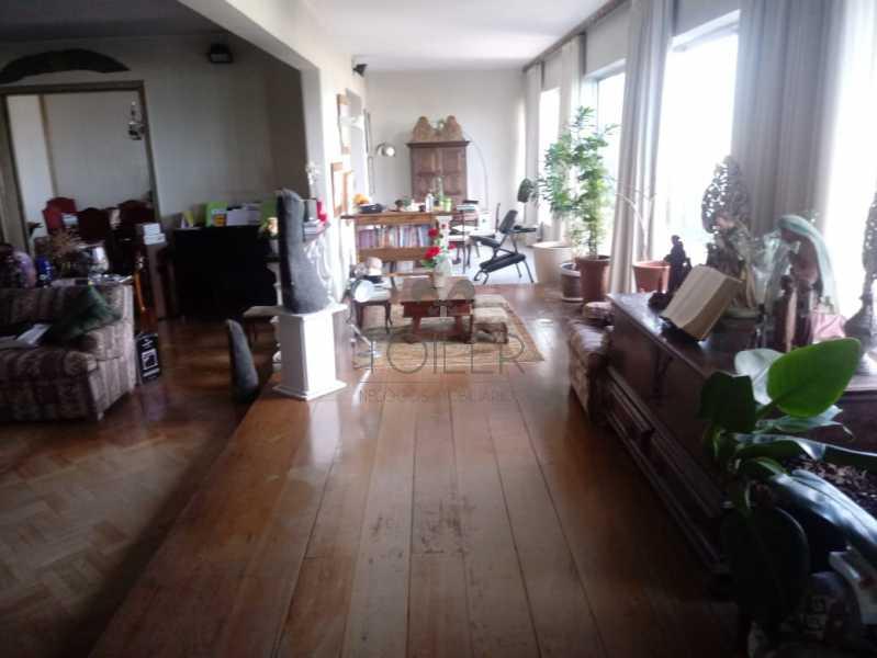 03 - Apartamento à venda Avenida Atlântica,Copacabana, Rio de Janeiro - R$ 6.000.000 - CO-AA4037 - 4