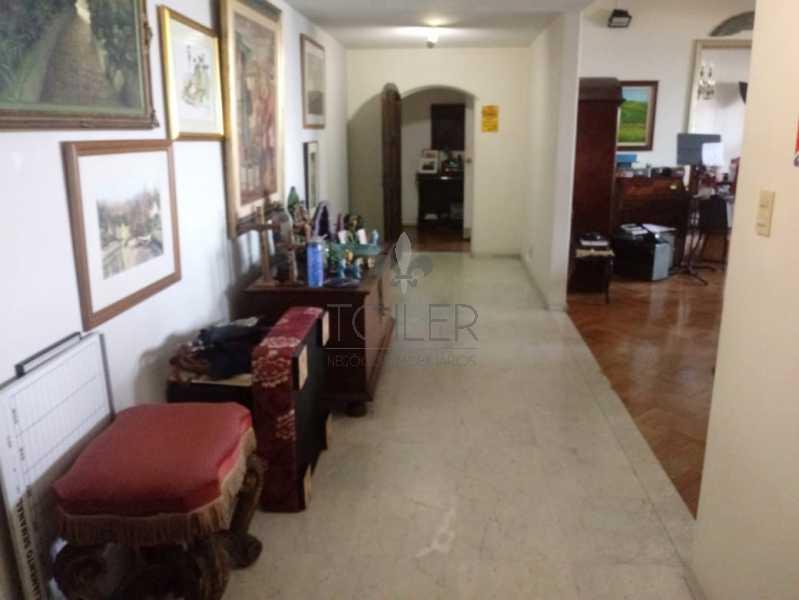 05 - Apartamento à venda Avenida Atlântica,Copacabana, Rio de Janeiro - R$ 6.000.000 - CO-AA4037 - 6