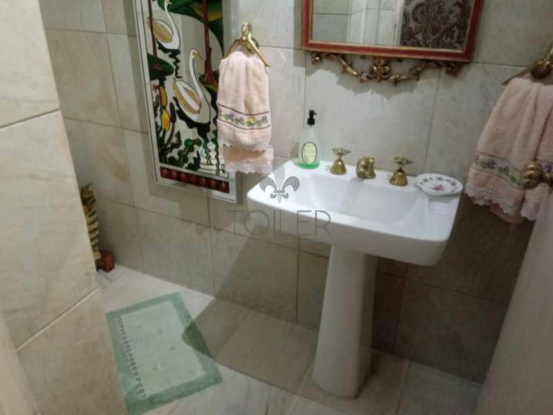 06 - Apartamento à venda Avenida Atlântica,Copacabana, Rio de Janeiro - R$ 6.000.000 - CO-AA4037 - 7
