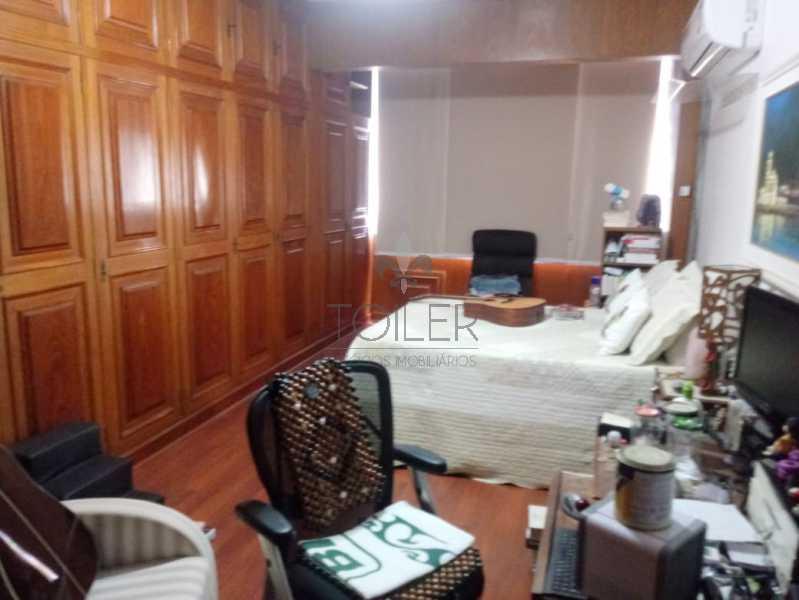 08 - Apartamento à venda Avenida Atlântica,Copacabana, Rio de Janeiro - R$ 6.000.000 - CO-AA4037 - 9