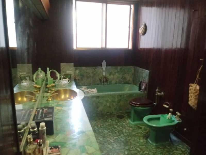 09 - Apartamento à venda Avenida Atlântica,Copacabana, Rio de Janeiro - R$ 6.000.000 - CO-AA4037 - 10