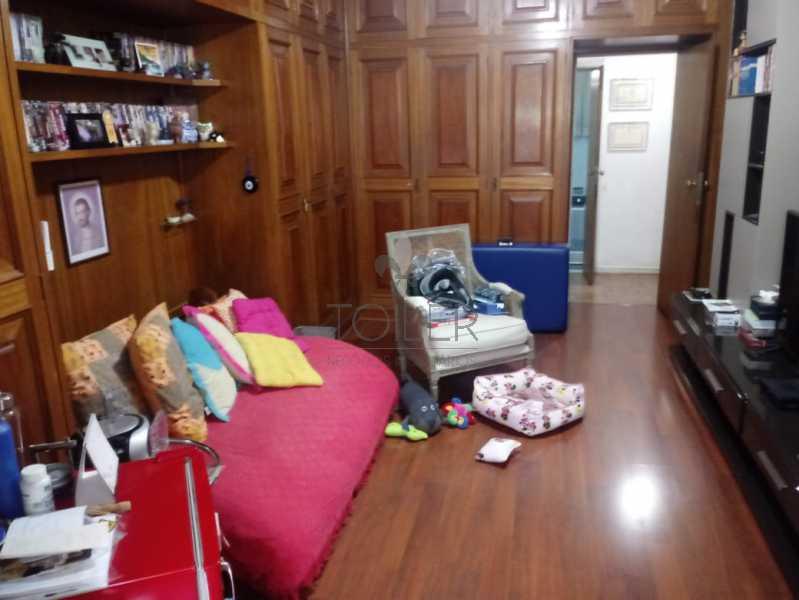 12 - Apartamento à venda Avenida Atlântica,Copacabana, Rio de Janeiro - R$ 6.000.000 - CO-AA4037 - 13