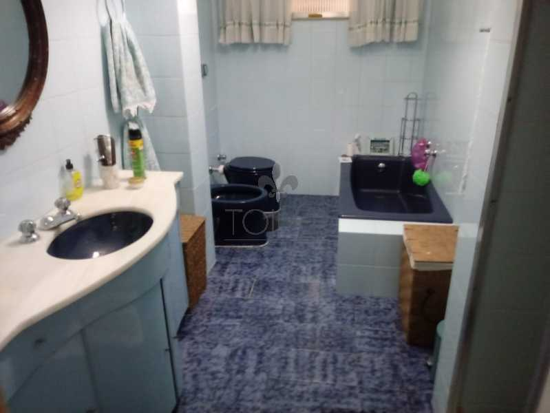 14 - Apartamento à venda Avenida Atlântica,Copacabana, Rio de Janeiro - R$ 6.000.000 - CO-AA4037 - 15