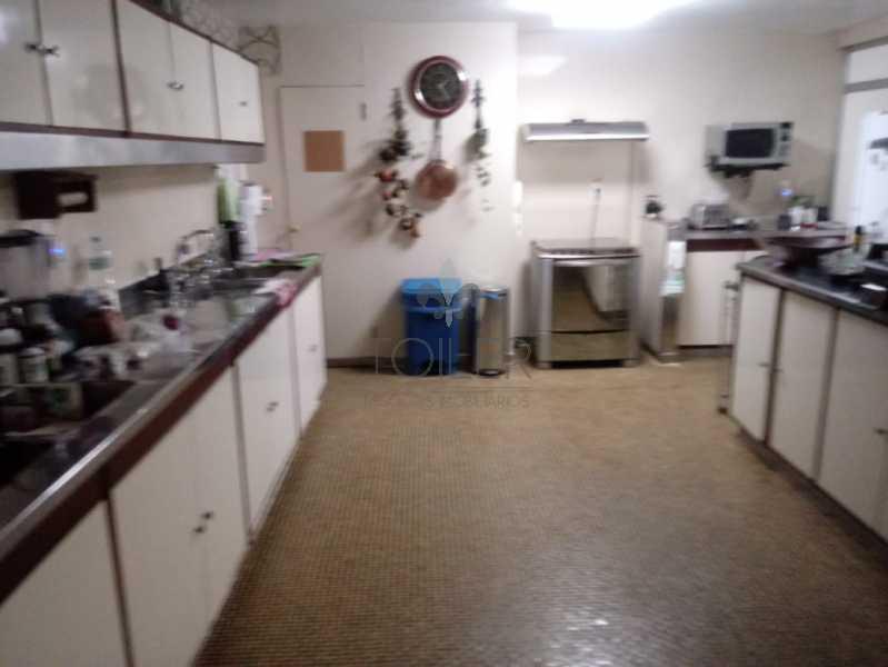 15 - Apartamento à venda Avenida Atlântica,Copacabana, Rio de Janeiro - R$ 6.000.000 - CO-AA4037 - 16