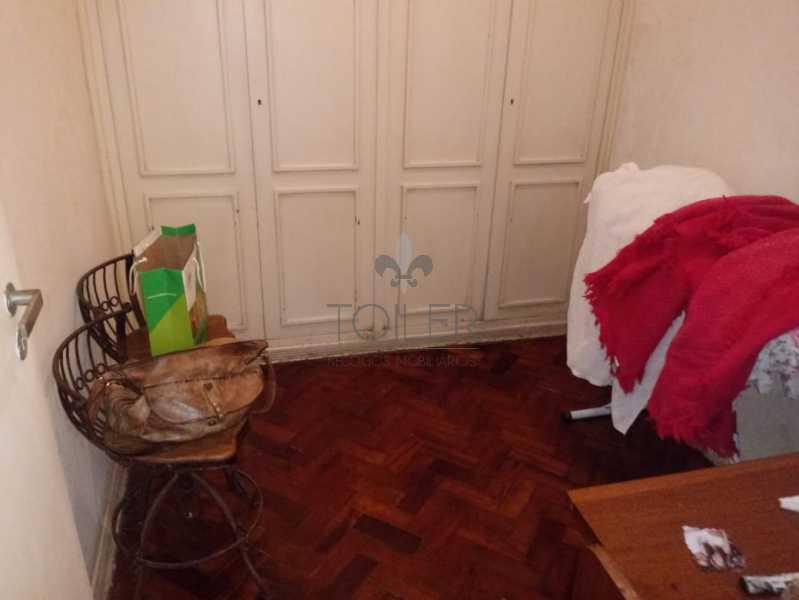 19 - Apartamento à venda Avenida Atlântica,Copacabana, Rio de Janeiro - R$ 6.000.000 - CO-AA4037 - 20