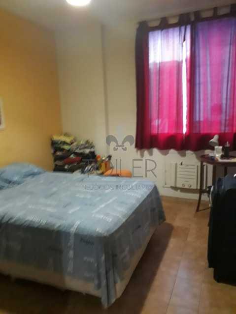 04 - Apartamento Rua Roberto Dias Lópes,Leme,Rio de Janeiro,RJ À Venda,2 Quartos,85m² - LE-DL2001 - 5
