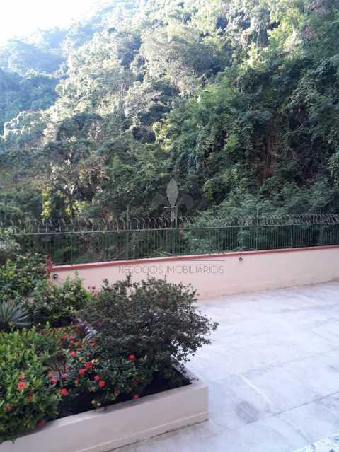 15 - Apartamento Rua Roberto Dias Lópes,Leme,Rio de Janeiro,RJ À Venda,2 Quartos,85m² - LE-DL2001 - 16