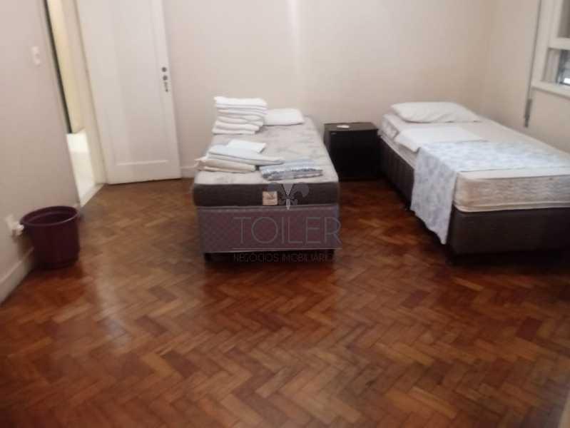 05 - Apartamento À Venda - Copacabana - Rio de Janeiro - RJ - CO-SC3023 - 6