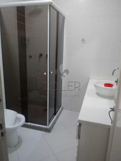 06 - Apartamento à venda Rua Santa Clara,Copacabana, Rio de Janeiro - R$ 1.200.000 - CO-SC3023 - 7