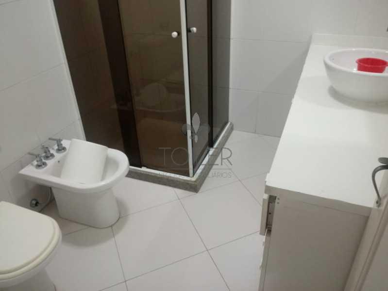 07 - Apartamento À Venda - Copacabana - Rio de Janeiro - RJ - CO-SC3023 - 8