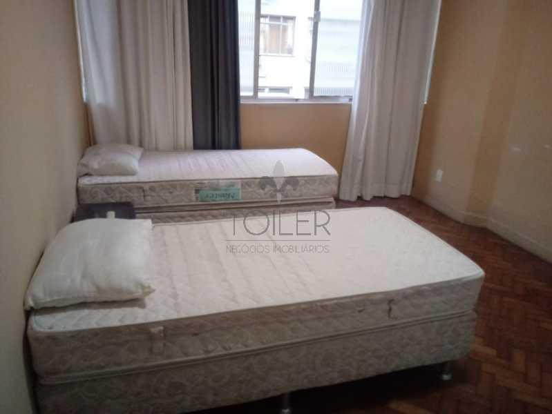 08 - Apartamento À Venda - Copacabana - Rio de Janeiro - RJ - CO-SC3023 - 9