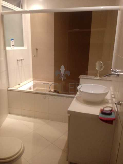 09 - Apartamento à venda Rua Santa Clara,Copacabana, Rio de Janeiro - R$ 1.200.000 - CO-SC3023 - 10