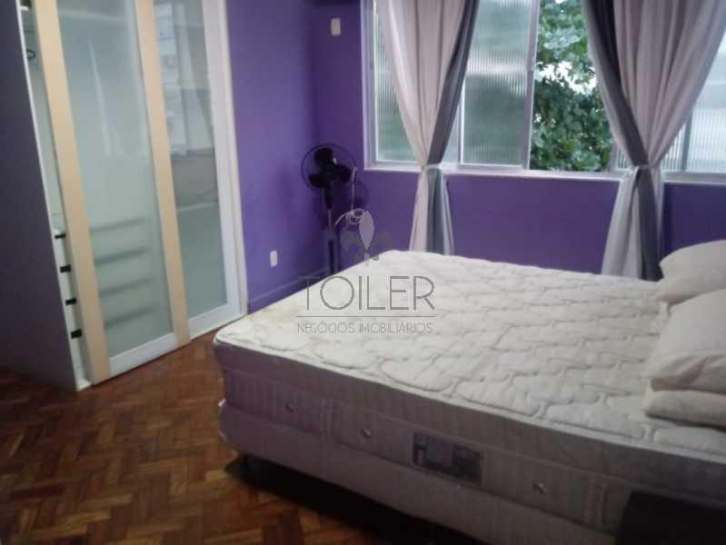 11 - Apartamento à venda Rua Santa Clara,Copacabana, Rio de Janeiro - R$ 1.200.000 - CO-SC3023 - 12