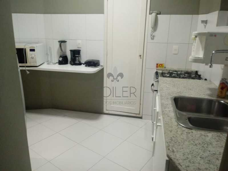 13 - Apartamento À Venda - Copacabana - Rio de Janeiro - RJ - CO-SC3023 - 14